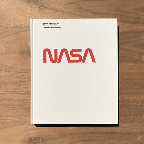 The NASA Graphics Standards Manual